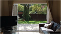 Installers and Suppliers of Bi-Fold Doors